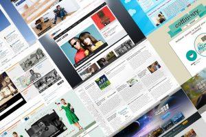 Best Web Sites Image