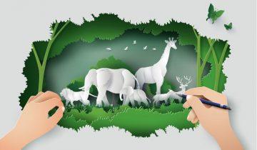 World Wildlife Day 2020