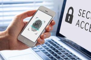 Fingerprint Security Fake Myth