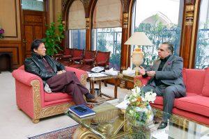 Governer Raj Options In Sindh