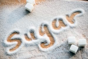 Sugar Crisis In Sindh
