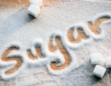 Sugar Crisis In Sindh