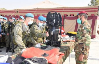 pakistan-and-russia-joint-military-exercise-druzhba-5