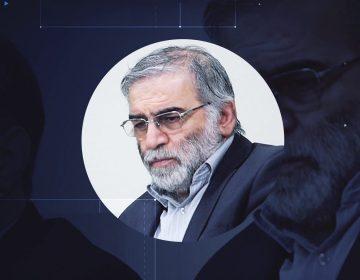 Iran Nuclear Scientist Murder Impact