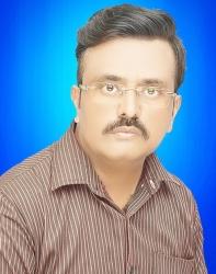 راؤ محمد شاہد اقبال
